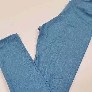 2/$20 Tween LuLaRoe Leggings NWT